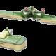 EASYCUT B 870 CV/CR