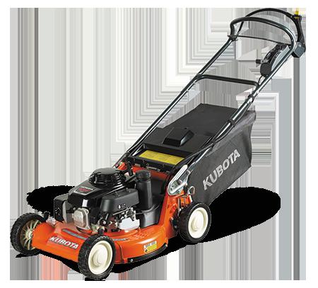 "W821SC Professional Mower/ 21"" Deck"