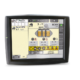 PLM™ ISOBUS TASK CONTROLLER Input Control Systems: managing inputs to maximise outputs
