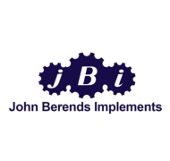 John Berands Implements