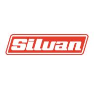 Silvan