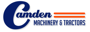 Camden Machinery